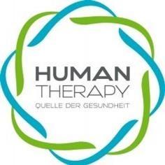 Human Therapy Startseite
